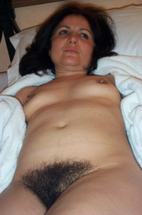 hairy moms pics scj galleries gallery hairy moms ccfa ffc