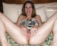 hairy moms porn photos drunk mom spreading wet hairy vagina pussy thick