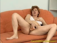 hairy moms porn photos watch hairy red head mom alone home