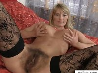 hairy moms porn watch bigtit mom toys hairy twat