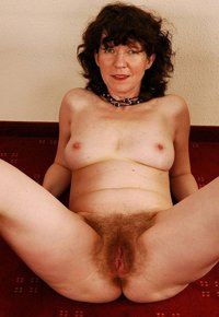 hairy older women porn galleries hairy bucket crutch tube kevin costner young pussy
