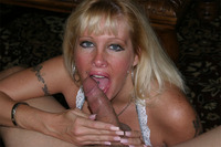 cream female mature pie porn vids sec mature porn maturepornsluts