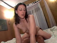 cream female mature pie porn screencaps xpl pie category creampie