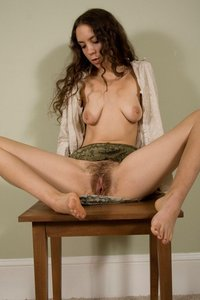hairy pussy mature porn media hairy pussy mature porn