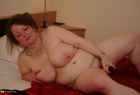 hairy pussy mature porn fat granny hillbilly pics free milf ass porn