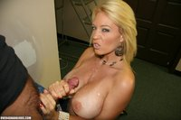 handjob mom pics galleries over handjobs charlee chase busty blonde pic
