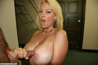 handjob mom pics galleries gthumb over handjobs charlee chase busty blonde pic