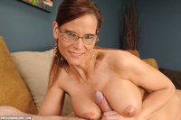 handjob mom pics over handjobs handjob