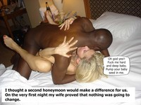 cuckhold interracial porn interracial bbc cuckold captions porn