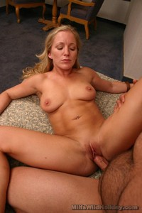 hardcore milfs porn pics pictures hardcore milfs wild holiday milf fox hotel sexy mom vacation porn videos