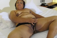hardcore milfs porn pics free hardcore sexy milf videos moms getting fucked tits