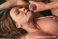 hardcore moms porn pics rebecca bardoux mfhmbardoux threesome housewife hardcore older women milf mature hot moms