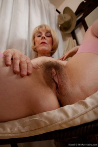 hazel mature porn tube get abd sources albums hirsute hazel large furry love tunnel