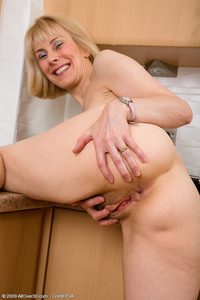 hazel mature porn galleries allover hazel