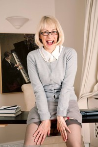 hazel mature porn mature porn hazel may office photo
