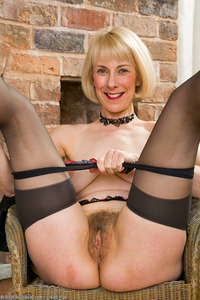 hazel mature porn media hazel may