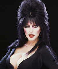 hd milf photos wallpaper retro gothic milf elvira wink cropped goth high definition