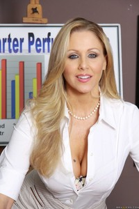 hd milf pictures wallpaper blondes women pornstars milf julia ann color palette