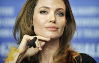hd milf pictures thumbnails detail women actress angelina jolie milf faces wallpaper wallpaperhi superstar