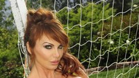 hd milf pictures wallpapers boobs pornstars milf taylor wane wallpaper