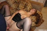hi def mature porn galleries mature xxx milf threeway