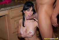 hi def mature porn media original super cute milf porn attractive pretty mature hot