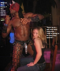 cuckhold porn black cock interracial captions cuckhold fakes porn