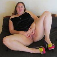 high heel mature porn galleries mature porn high heels bbw heel