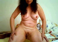 horny mature milf naked horny milf exposing sexy mature body women masturbate webcam