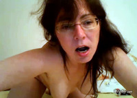 horny mature mom porn naked horny mom masturbate webcam