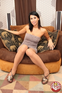 horny milf galleries galleries gallhit