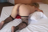 horny milf galleries horny milf contacts glasses video