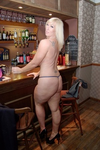 horny milf galleries pic horny milf naked pulling pints