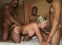 cuckold interracial porn bdd amateur cuckold interracial sextapes