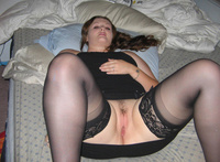 horny milf gallery galleries gthumb exclusivefat homemade xxx pics plump pic