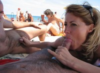 horny milf gallery amateur porn naomi one horny milf slut photo
