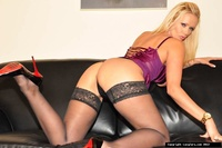 horny milf images horny milf lucy zara gets close personal favourite toy