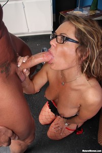 horny milf images sexy milf sucking cock category blowjobs