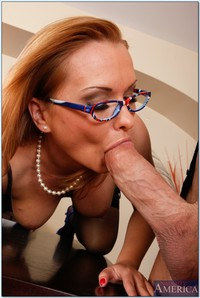 horny milf images pictures hardcore naughty office horny babe spreads cock