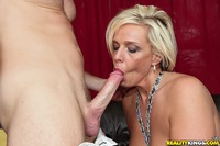 horny milf picture pictures hardcore milf hunter horny gets covered cum anal porn videos milfs