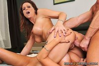 horny milfs galleries system pics horny milfs syren demer tiffany mynx share cock one happy dude