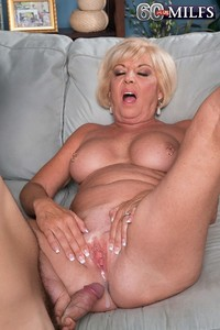 cuckold porn site upload milf plusmilfs scarlet andrews happy cuckold