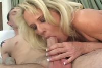 horny milfs porn pics media videos tmb video horny milf gets fucked stepson