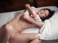 horny mom pic mature porn very horny mom wants knock photo