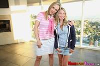 horny mom pictures brandi love horny mom helping step