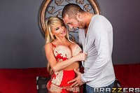 horny mom pictures system pics horny mom taylor wane wants cock valentines danny happy deliver