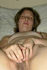 horny mom pictures hornymom