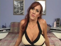 horny mom pictures tube movs horny mom wants fuck