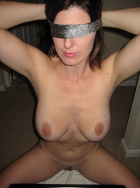 horny mom pictures jroqho shes playful milf