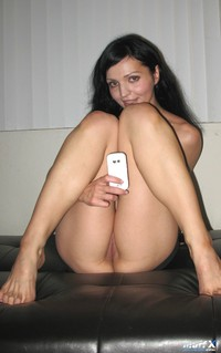 horny moms galleries galleries momgfs milf mom kitty hot brunette taking self pics photos watch these horny moms fucking getting facialized inside our